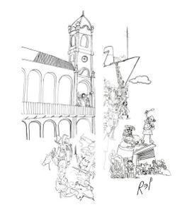 bicentenario rep