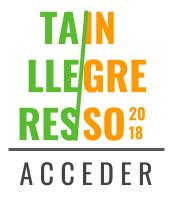 Acceso a los Talleres 2018