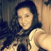 Picture of Celeste Vargas