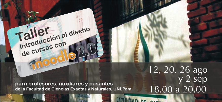 banner%20promoci%C3%B3n%20TallerMoodle2013.png