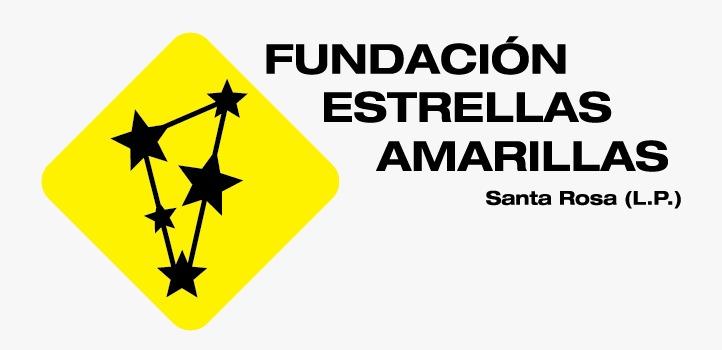 Charla Fundación Estrellas Amarillas