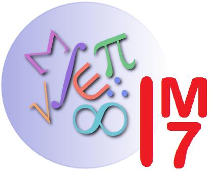Logo Introducción a la matemática 2017